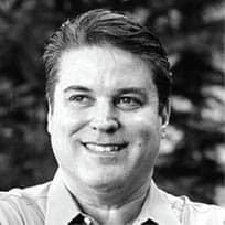 CM First Bio Headshots John Rhodes